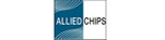 Alliedchips Korea Co., Ltd.