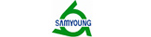 SAMYOUNG S&C Co., Ltd.
