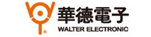 Suzhou Walter Electronic Co.,Ltd
