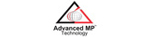 Advanced MP Technology, Inc.