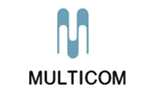 Multicom Technology LTD.