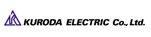 Kuroda Electric Co., Ltd
