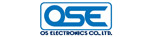 O S Electronics India Pvt. Ltd.