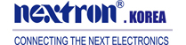 NEXTRON KOREA CO.,LTD.