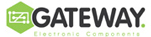 Gateway Electronic Components Ltd.