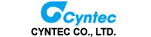 CYNTEC Co.,Ltd.